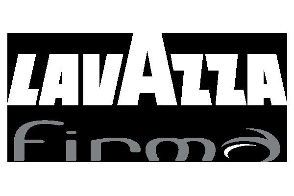 lavazza firma logo